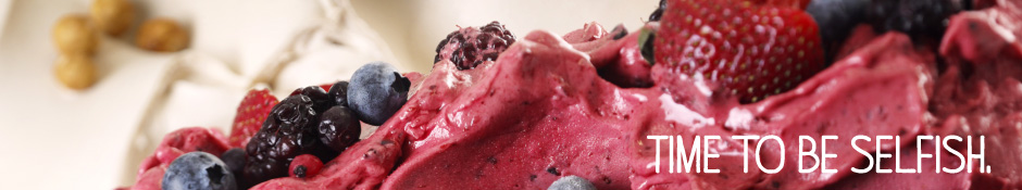 bnr-faq-gelato-icecream_2012